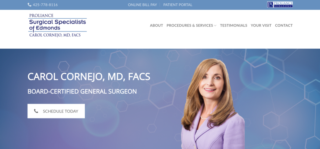 healthcare-digital-marketing-carol-cornejo-md-facs