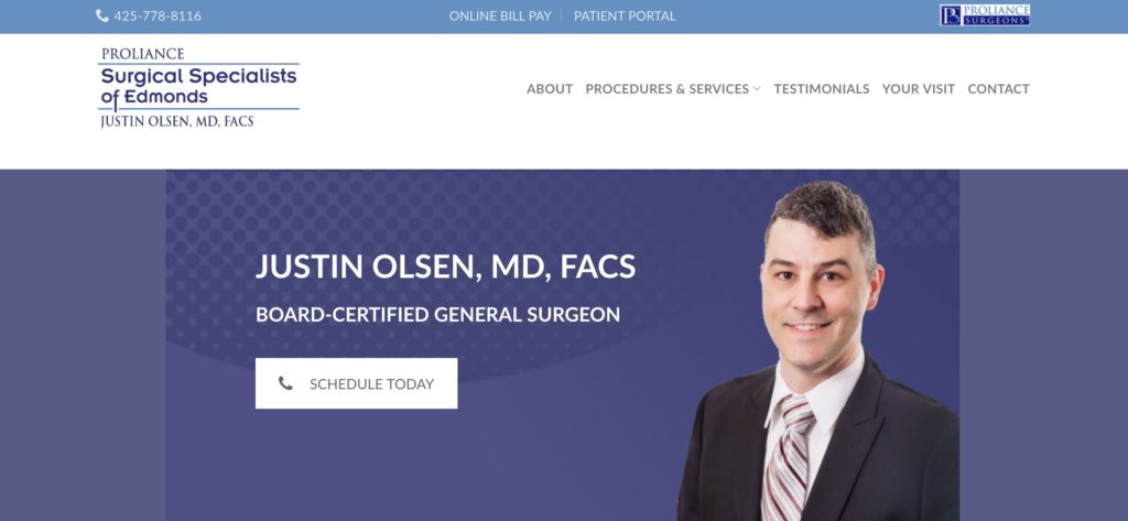 healthcare-digital-marketing-justin-olsen-md-facs