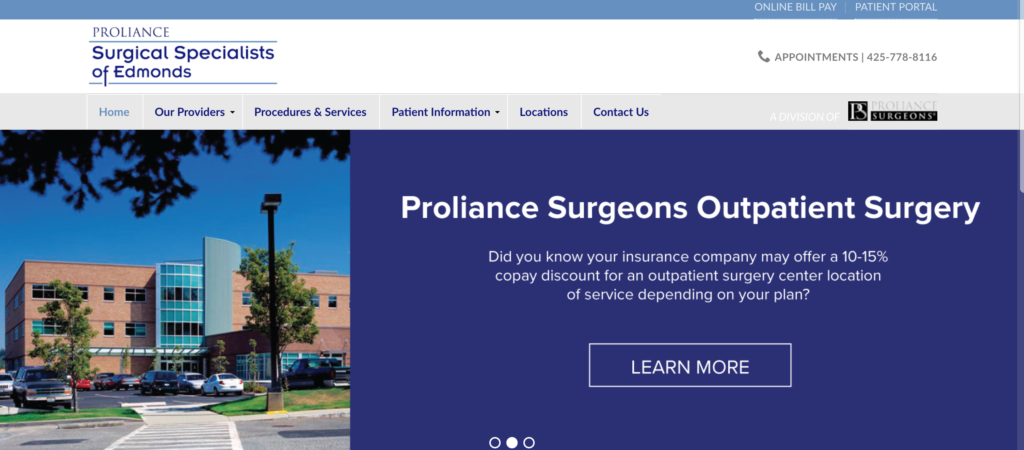 healthcare-digital-marketing-proliance-surgical-specialists