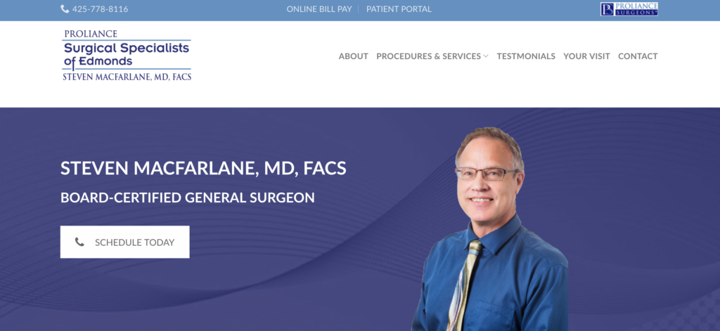 healthcare-digital-steven-macfarlane-md-facs